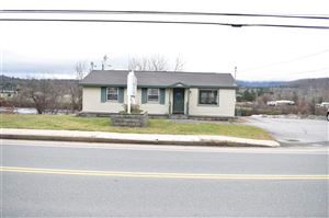 Photo of 1704 Riverside Drive, Berlin, NH 03570 (MLS # 4727128)
