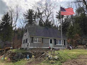 Photo of 105 Old County N Road, Francestown, NH 03043 (MLS # 4732128)