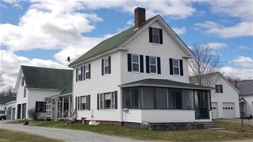 Photo of 20 Penacook Street #20, Concord, NH 03303 (MLS # 4855128)