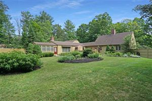 Photo of 21 Meetinghouse Hill Road, Brookline, NH 03033 (MLS # 4739129)