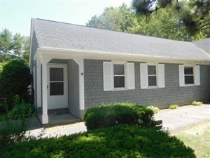 Photo of 48 Orchard Hill Road #1, Belmont, NH 03220 (MLS # 4765129)