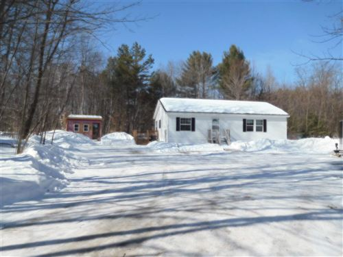 Photo of 26 Jackson Avenue, Conway, NH 03818 (MLS # 4795129)