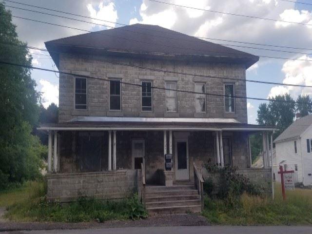 103 McCall Street, Bennington, VT 05201 - MLS#: 4814129