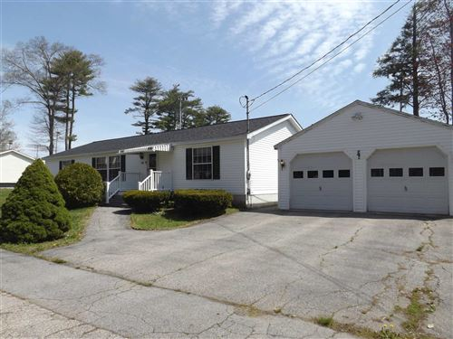 Photo of 20 Butland Avenue, Seabrook, NH 03874 (MLS # 4859130)