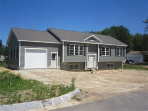 Photo of 1 Carole Court, Rochester, NH 03868 (MLS # 4757131)