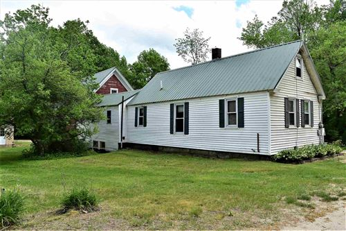 Photo of 200 Summer Street, Bristol, NH 03222 (MLS # 4808131)