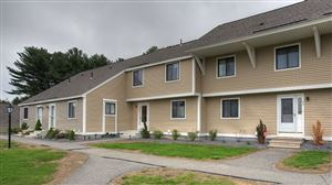 Photo of 92 Bayberry Lane #92, Londonderry, NH 03053 (MLS # 4751132)