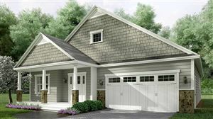 Photo of 10 Lily Lane #2, Derry, NH 03038 (MLS # 4763132)