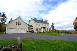 Photo of 88 Stonehouse Road, New London, NH 03257 (MLS # 4723133)