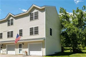 Photo of 138 Exeter Road #9, Epping, NH 03042 (MLS # 4764133)