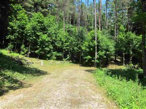 Photo of 0 Rose Hill Road, Woodstock, VT 05091 (MLS # 4766133)