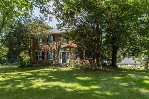 Photo of 24 Newfields Road, Exeter, NH 03833 (MLS # 4792133)