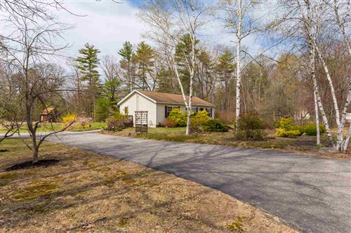 Photo of 36 Jenness Road, Epping, NH 03042 (MLS # 4859133)