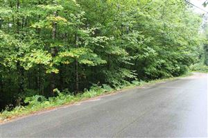 Photo of 86 Parker Road, Campton, NH 03223 (MLS # 4659134)