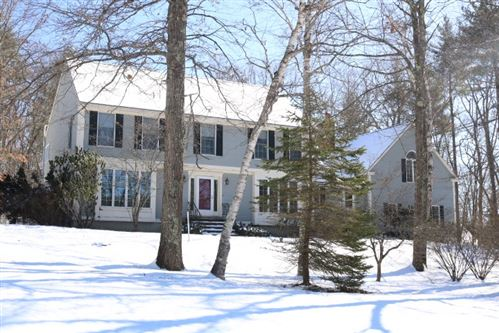 Photo of 47 Blossom Road, Windham, NH 03087 (MLS # 4794134)
