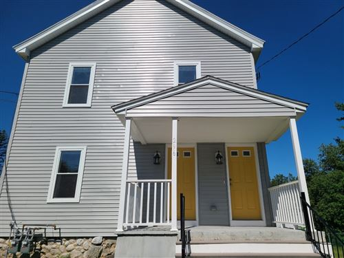 Photo of 296 Maryland Avenue, Manchester, NH 03104 (MLS # 4814134)