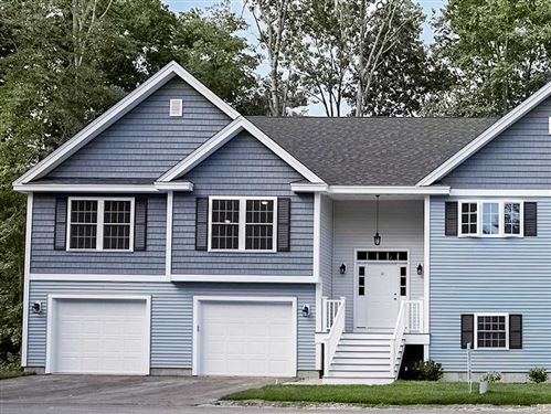 Photo of 23 Cypress Circle, Exeter, NH 03833 (MLS # 4829134)