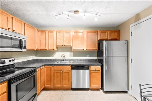 Photo of 545 Calef Road #21, Manchester, NH 03103 (MLS # 4883134)