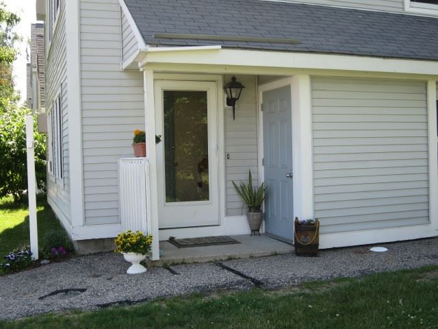 37 Indian Brook Circle #41, Rochester, NH 03839 - MLS#: 4815134