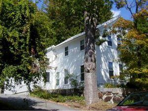Photo of 7 School Street Street, Warner, NH 03278 (MLS # 4687135)