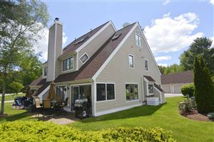 Photo of 3 Songbird Lane #B, Laconia, NH 03246 (MLS # 4752135)