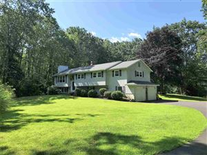 Photo of 13 Oak Hill Circle, Atkinson, NH 03811 (MLS # 4770135)