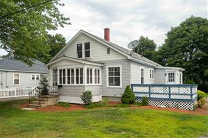 Photo of 5 Furbush Street, Rochester, NH 03867 (MLS # 4771135)