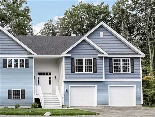 Photo of 21 Cypress Circle, Exeter, NH 03833 (MLS # 4829135)