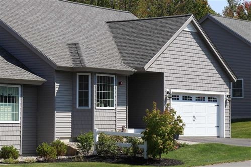 Photo of 1 Springfield Drive #907D, Hampstead, NH 03826 (MLS # 4883135)