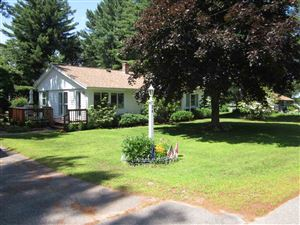 Photo of 24 Hatch Drive, Gilford, NH 03249 (MLS # 4770136)