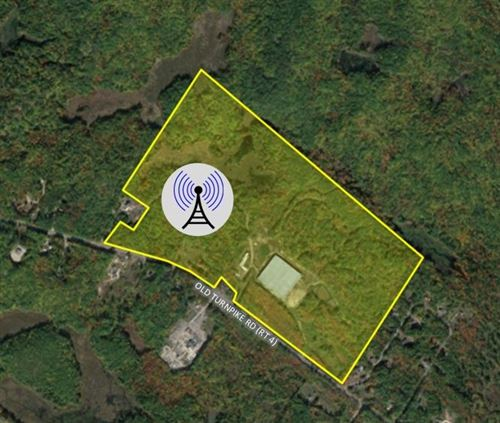 Photo of 145-165 Old Turnpike Road, Nottingham, NH 03290 (MLS # 4848136)