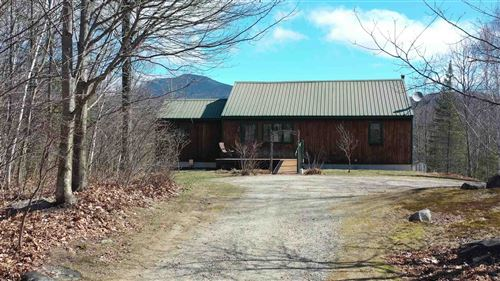 Photo of 210 Gould Hill Road, Warren, NH 03279 (MLS # 4855136)