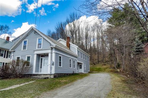 Photo of 1901 Main Street, Cavendish, VT 05142 (MLS # 4855137)