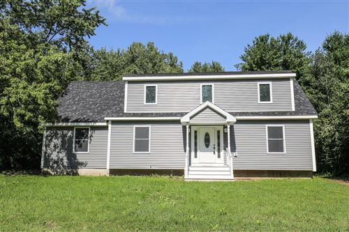 Photo of 61 Pleasant Street, Epping, NH 03042 (MLS # 4883137)