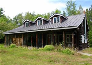 Photo of 266 Gingerbread Road, Easton, NH 03580 (MLS # 4775138)