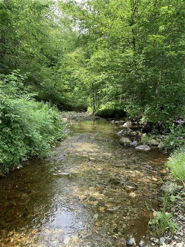 Photo of Vermont Route 315, Rupert, VT 05768 (MLS # 4867138)
