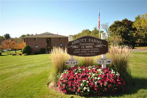 Photo of 213 Abbott Farm Lane, Hudson, NH 03051 (MLS # 4887138)