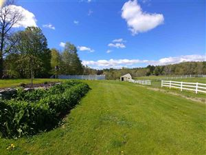 Photo of 25 Willey Road, Milton, NH 03852 (MLS # 4755139)