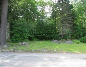 Photo of 239 Route 114, Sutton, NH 03273 (MLS # 4762139)