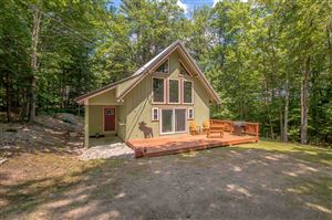 Photo of 197 Allard Farm Circuit, Conway, NH 03860 (MLS # 4763139)