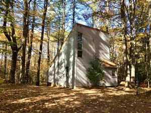Photo of 18 Shady Lane, Conway, NH 03813 (MLS # 4781139)