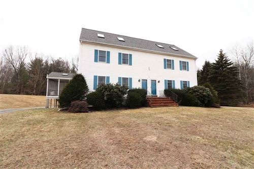 Photo of 3 Kasher Drive #A, Kingston, NH 03848 (MLS # 4800139)