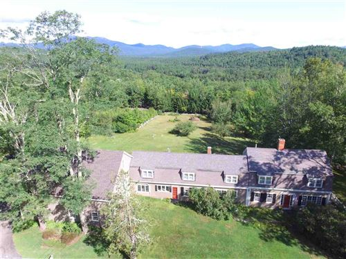 Photo of 917 Deer Hill Road, Madison, NH 03875 (MLS # 4807139)