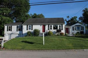 Photo of 53 Day Street, Manchester, NH 03104 (MLS # 4746140)