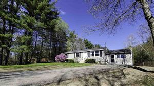 Photo of 181 Union Road, Belmont, NH 03320 (MLS # 4750140)