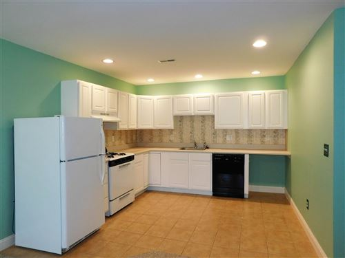 Photo of 95 Court Street #5, Exeter, NH 03833 (MLS # 4799140)