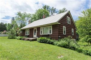 Photo of 153 Highland Street, Plymouth, NH 03264 (MLS # 4760141)