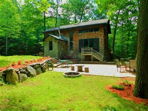 Photo of 1044 Plain Road, Hinsdale, NH 03451 (MLS # 4773141)