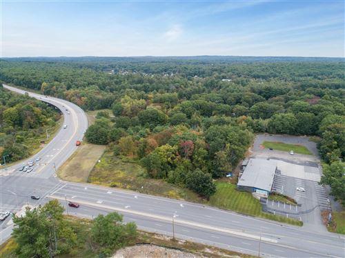 Photo of 24 Rockingham Road, Windham, NH 03087 (MLS # 4871141)