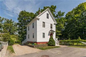 Photo of 53 Mcnabb Court, Portsmouth, NH 03801 (MLS # 4751142)